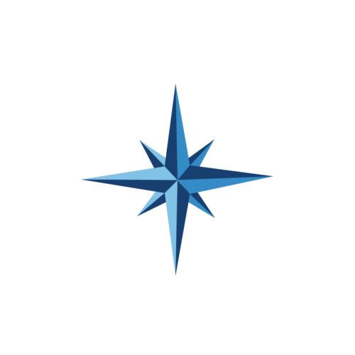 stella dei venti - Windsurf School Tornado Bibione VE
